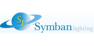 Symban Lighting