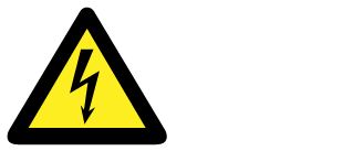 Airo Electric Ltd